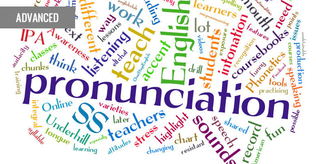 pronunciation_mistakes_speak