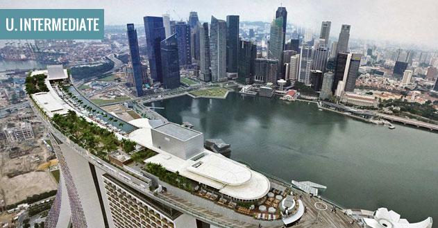 singapore_expensive_city
