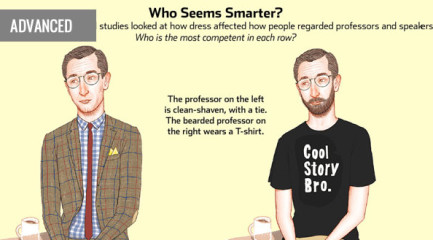 teacher_smart_english