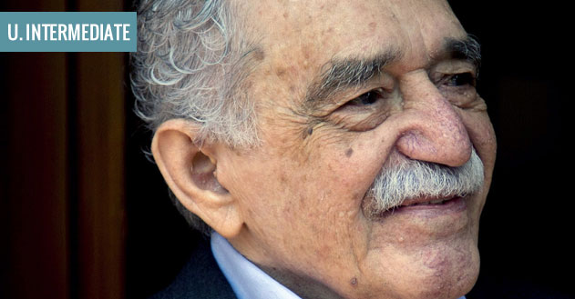 garcia_marquez_speak_english