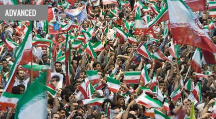 iran_execution_spare_life