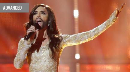 conchita_drag_eurovision