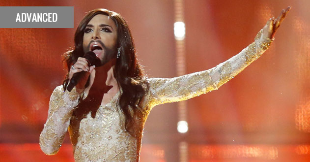 conchita_drag_eurovision
