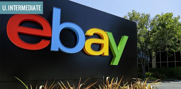 ebay_cyber_attack