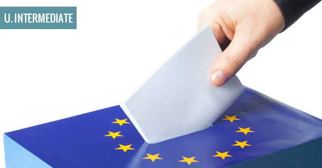 election_european