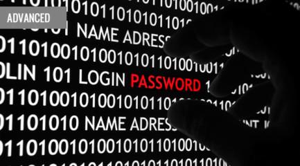 password_data