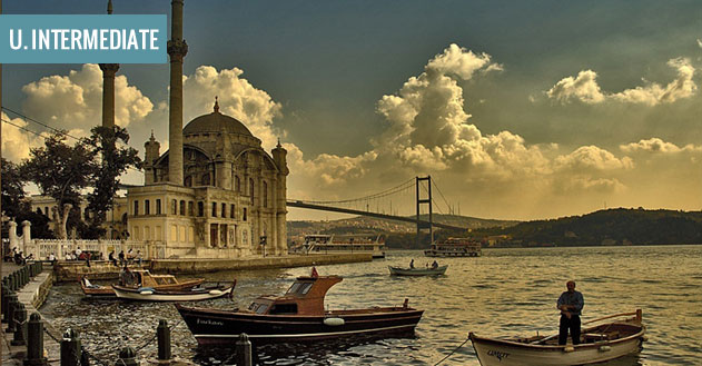 traveling_istanbul