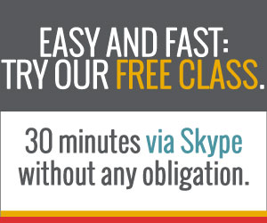 banner_free_class